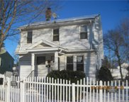 172 Bouley  Avenue, Waterbury image
