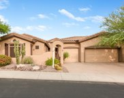 41509 N Laurel Valley Way, Anthem image