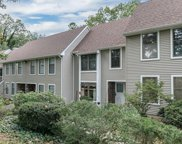 19 Barnes Lane Unit 19b, Toms River image