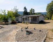 1365 PINE GROVE  RD, Rogue River image