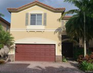 4461 Nw 112th Ct, Doral image