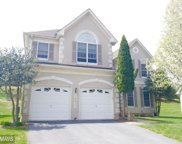 18622 BLACK KETTLE DRIVE, Boyds image