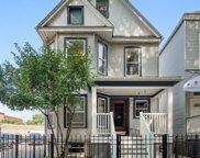 1858 W Berenice Avenue Unit #2, Chicago image
