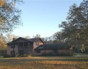 38844 Pattie Road, Zephyrhills image