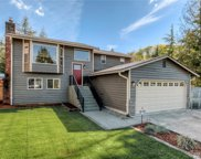 21503 SE 266th St, Maple Valley image