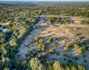730 Madrone Ranch Trl, Dripping Springs image