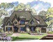 9468 Highland Bend Ct, Brentwood image