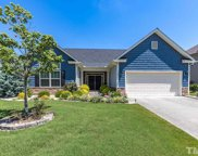 7641 Channery Way, Raleigh image