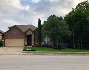4001 Harvey Penick Dr, Round Rock image