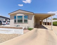 11275 N 99th Avenue Unit #5, Peoria image