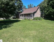 101 Todds Trail, Greenville image