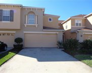 2493 Hassonite Street, Kissimmee image
