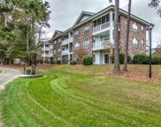 698 Riverwalk Drive Unit 101, Myrtle Beach image