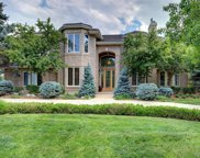 4450 E Perry Parkway, Greenwood Village image