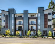 23121 NE 8th St Unit A4, Sammamish image