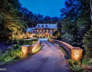 7019 NATELLI WOODS LANE, Bethesda image