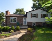 1809 EMORY ROAD, Reisterstown image