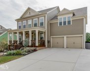 6361 Hickory Branch Dr, Hoschton image