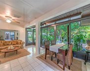 27108 Edenbridge Ct, Bonita Springs image