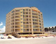 5508 N Ocean Blvd. Unit 303, North Myrtle Beach image