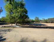 1 Lakeshore Drive, Grapevine image