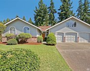 11915 42nd Dr SE, Everett image
