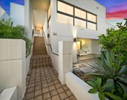 262 Aquarina Unit #262, Melbourne Beach image