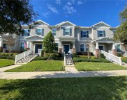 8190 Bluejack Oak Drive, Winter Garden image