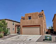 8224 Bluffs Edge Place NW, Albuquerque image