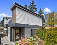 1842 S Weller Street Unit #2, Seattle image