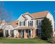2719  Liberty Hall Court, Waxhaw image