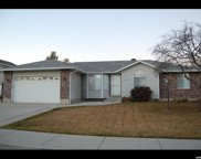 3710 W Spring Water Dr S, West Valley City image