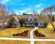 1570 N Snead Ave, Eagle image