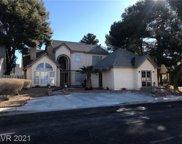 2608 Trotwood Lane, Las Vegas image