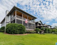 1030 Images Square, Cropwell image