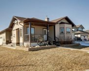 118 Bailey Ridge Close, Foothills County image