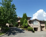 2143 Sunrise Cir, Wenatchee image