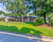 1509 Kings Rd, Cantonment image