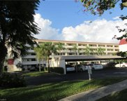 7410 Lake Breeze DR Unit 107, Fort Myers image