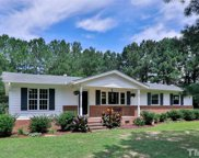 111 Cooley Road, Youngsville image