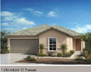 4001 E Lifeson, Tucson image