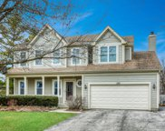 297 North Cambridge Court, Grayslake image