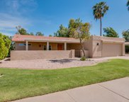 1305 Leisure World --, Mesa image