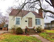 1416 Jefferson, Cape Girardeau image