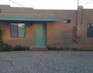 3108 E Towner, Tucson image