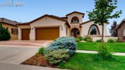 5075 Gibson Lake Court, Colorado Springs image