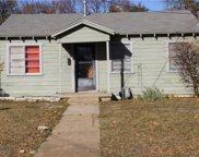 1623 Briarcliff Road, Dallas image