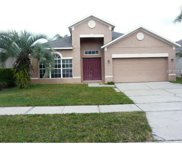 14527 Saint Georges Hill Drive, Orlando image