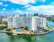 9102 W Bay Harbor Dr Unit #11-BC, Bay Harbor Islands image
