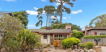 900 Maple St, Pacific Grove